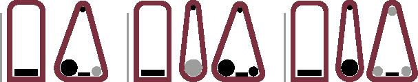 Unitek _ Excel Overcross levigatrice per legno versioni